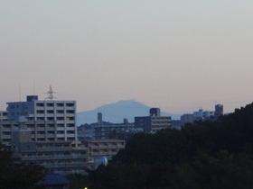2014114�A.JPG