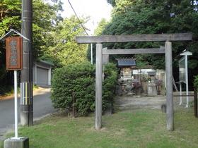 2016718相生山神社.JPG