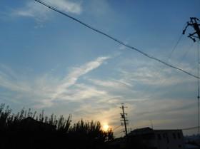 2017629空.JPG