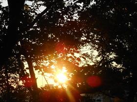 201777太陽.JPG