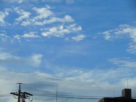 2017912空.JPG