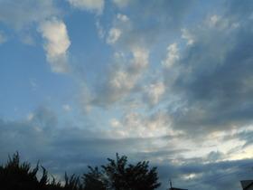 201859空雲.JPG