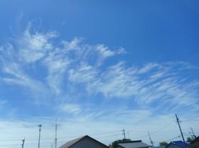 2018613青空雲.JPG