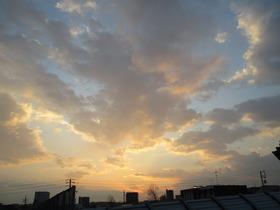 20191212夜明け.JPG