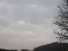 20191218冬雲.JPG