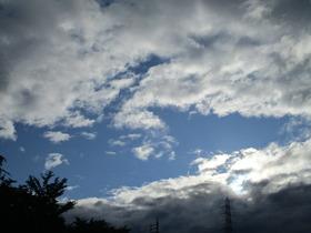 2019616朝の雲.JPG