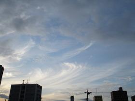 2019710夕焼け.JPG