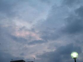 2019722夜明け.JPG
