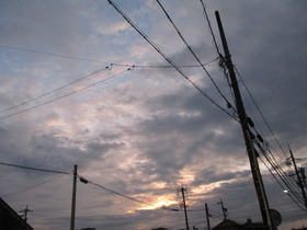 2019831夜明け.JPG
