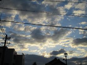 2019914夜明.JPG