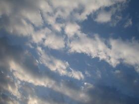 20200318青空雲.JPG