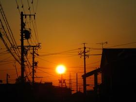 20200409夜明け.JPG