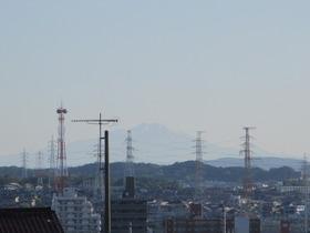 20200507御嶽山.JPG