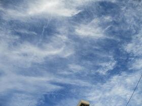 20200702夕雲.JPG