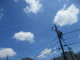 20200801青空雲.JPG