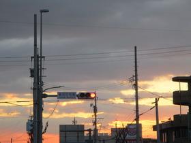 2020113夜明け.JPG