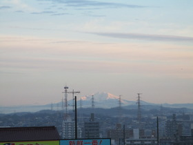 2020124御嶽山.JPG