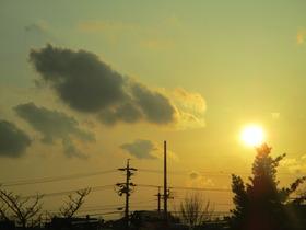 20210325夕陽.JPG
