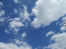 20210412青空.JPG