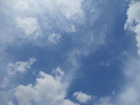 20210427青空と雲.JPG