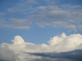 20210724青雲.JPG