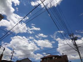 2015566青空.JPG